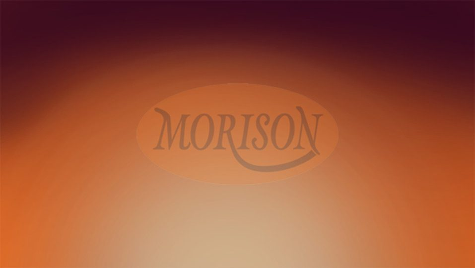 products-blank-morison